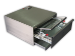 Rubber Stamp Machine - LHA4