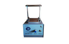 Flash Stamp Machine - LHF2b