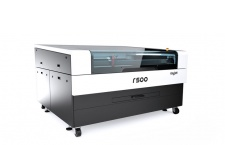 R500 Simply Laser Cutting